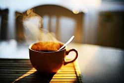 اضغط على الصورة لعرض أكبر.  الإسم:فنجان قهوة ليلا (1).jpg مشاهدات:28 الحجم:42.0 كيلوبايت الهوية:126302