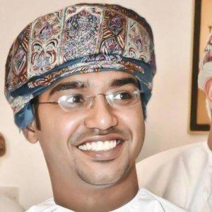 حسن محمد العوادي