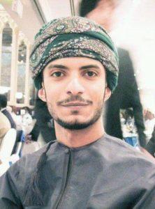 عبدالله الشنفري